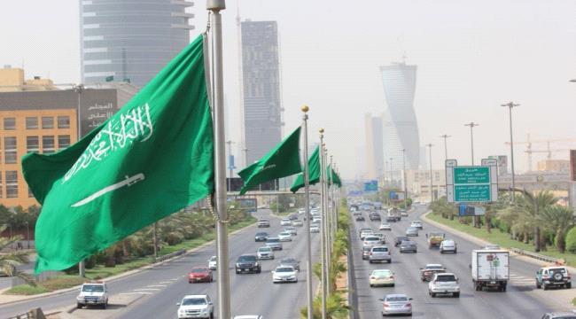 السعودية: تأجيل رفع قيود السفر إلى 17 مايو بدلاً من 31 مارس.