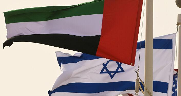 الإمارات تستقبل أول فوج سياحي إسرائيلي