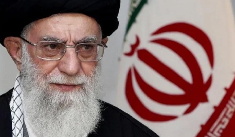 أول تعليق من إيران على تدهور صحة المرشد علي خامنئي