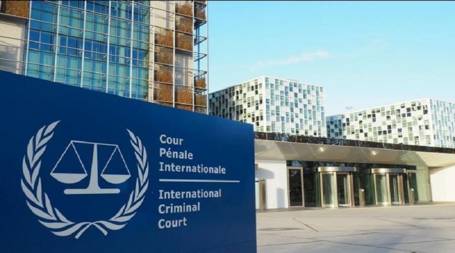 إحالة ملف اليمن إلى محكمة الجنايات الدولية.. هل سيساهم في حل الأزمة؟