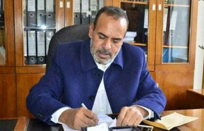 مصادر: استقالة وزير العدل الحوثي من منصبه